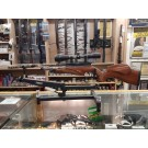 Pre owned Gamo Coyote .22 Air Rifle