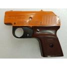 Kimar Dog Training Pistol - 6mm Blank Firer
