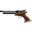 Air Force One Multishot Trophy Air Pistol