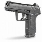 Gamo C-15 CO2 Powered Air Pistol