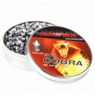 Umarex Cobra Pointed Pellets .177 *MULTIBUY*