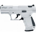 Walther CP99 CO2 Powered Air Pistol - White