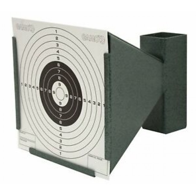 Gamo Funnel Pellet Catcher