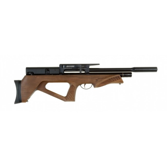 BSA Defiant Bullpup PCP Air Rifle