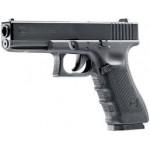 Glock 22 GEN4 4.5mm BB Air Pistol