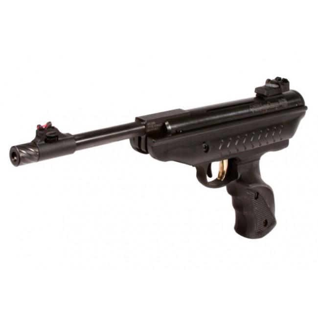 Hatsan Mod 25 Supercharger Pistol