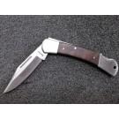 Whitby Lock Knife