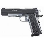 Sig Sauer 1911 Max Michel Edition 4.5mm BB Air Pistol