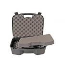 MTM Four Pistol Hard Case