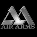 AirArms