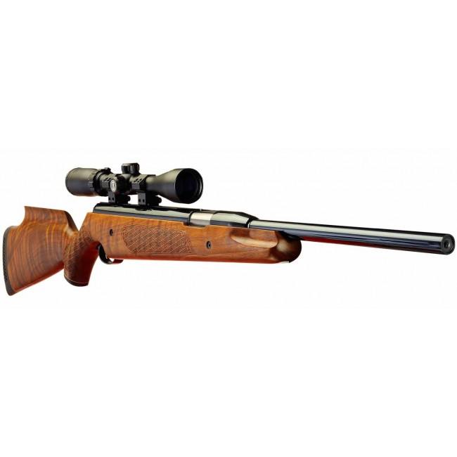 Air Arms Pro Sport Underlever Air Rifle