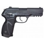 Gamo PT-85 CO2 Powered .177 Air Pistol