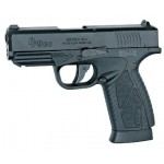 Bersa BP9CC Blowback Co2 Air Pistol