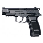 Bersa Thunder 9 Pro Non-Blowback Air Pistol