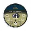 H&N Field Target Trophy .177 Pellets - MultiBuy - 5 Tins