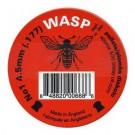 Wasp No1 4.5mm .177 Pellets