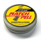 Webley Matchpell .177 Pellets