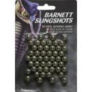 Barnett Slingshot Steel Hunting Ammo