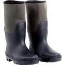 ikonix Countryman Boots