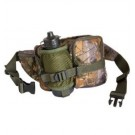 Jack Pyke Waist Bag with Bottle