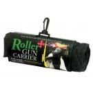 Napier Roller+ Gun Carrier