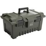 Plano Shooter's Case XL