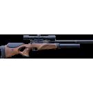 BSA R10 TH Thumb Hole Stock PCP Air Rifle .177