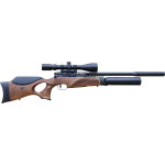 BSA R10 TH Thumb Hole Stock PCP Air Rifle .177