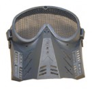 SMK Tactical Mesh Mask