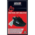Swiss Arms Tactical Hip Holster