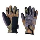 Jack Pyke Neoprene Gloves