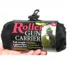 Napier Roller Gun Carrier