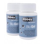 Abbey Blu Gel - 75gms