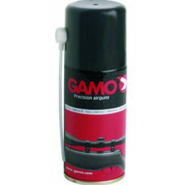 Gamo Multi Purpose Gun Oil 150ml spray