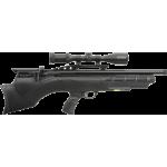 Daystate Pulsar Air Rifle
