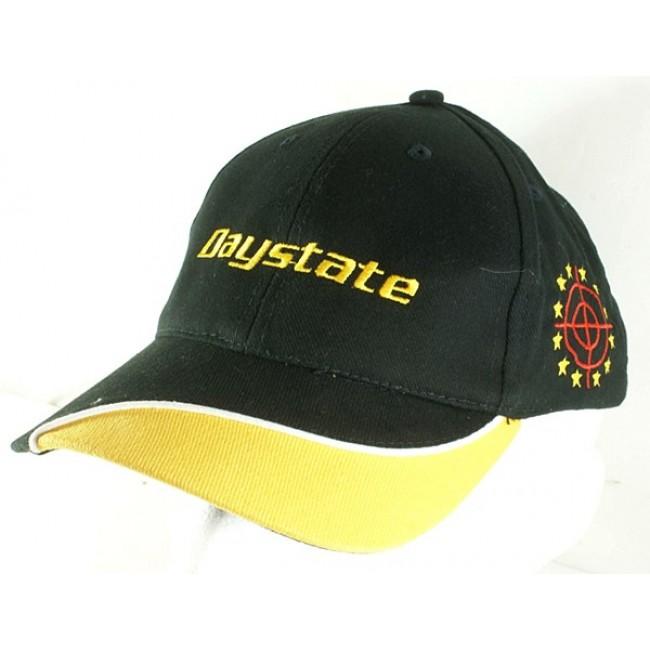 Daystate Cap - Official Merchandise