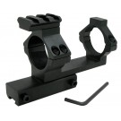 MTC Connect Scope Mount