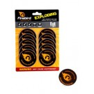 Firebird Shooting Star Targets for Clay Pigeons