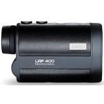 Hawke Laser Range Finder Pro (400m)