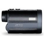 Hawke Laser Range Finder Pro (600m)