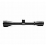 Richter Optik 4x40 Fixed Rifle Scope