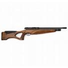 BSA Ultra XL PCP Air Rifle