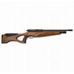 BSA Ultra XL PCP Air Rifle