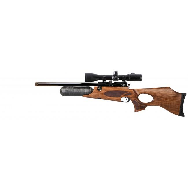 Daystate Wolverine B Type Hilite .177 PCP Air Rifle