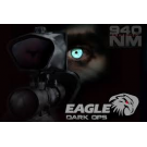 Nitesite Eagle Dark Ops