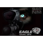 Nite Site Eagle Dark Ops