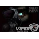 Nitesite Viper Dark Ops
