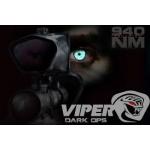 Nite Site Viper Dark Ops