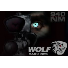 Nitesite Wolf Dark Ops