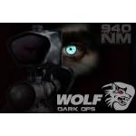 Nite Site Wolf Dark Ops